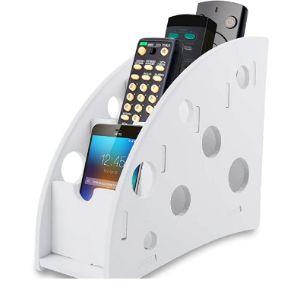 Ledoo Remote Control Tidy Holder