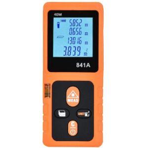 Qinlorgo Area Measuring Instrument