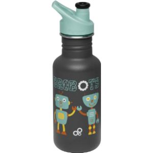 Klean Kanteen Original Stainless Steel Bottle