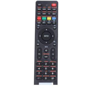 Beauneo Konka Tv Remote Control