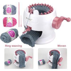 Miaoke Sock Knitting Machine