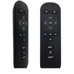 Hja Trading Tv Remote Control Work
