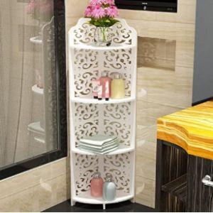 Visit The Ejoyous Store Corner Garden Shelf