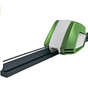 Sisit 1 Wiper Blade Cutter