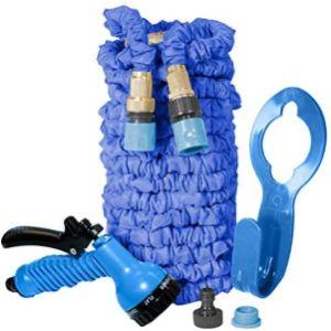 Hercul-Easy Freeze Garden Hose