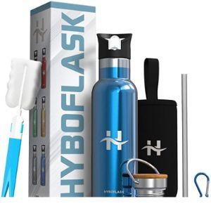 Hyboflask Buy Insulated Water Bottle