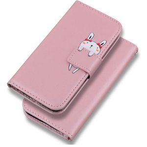 Tiyoo Flip Phone Cute
