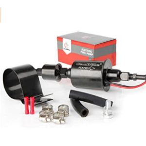 Carbole Micro Fuel Pump