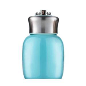 Lyuk Cute Stainless Steel Water Bottle