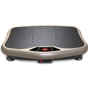 Vibration Plate Lose Weight