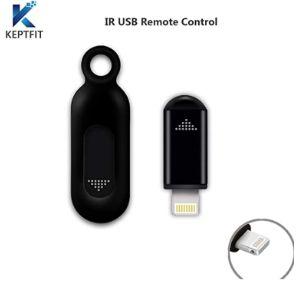 Bfr App Iphone Tv Remote Control