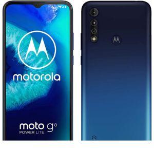 Motorola Good Phone