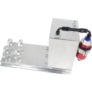 Zhqhyqhhx Fuel Kit Surge Tank