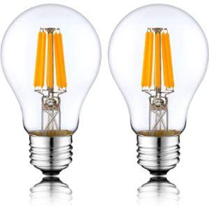 Keymit Pendant Light Fitting Edison Screw