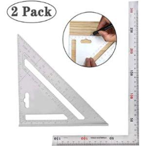 Osugin Right Angle Measuring Tool