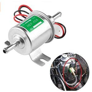 Gupeng Repair Electric Fuel Pump