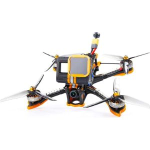 Faironly Drone Motor Controller