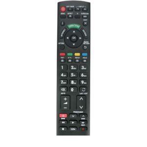 Vinabty Internet Tv Remote Control