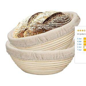Lopbinte Bake Healthy Bread