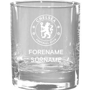 Personalised Chelsea Fc Value Chelsea Fc