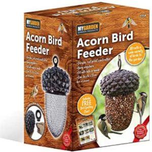 My Garden Gift Bird Feeder