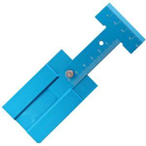 Almabner Tool Height Gauge