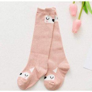 Rulitttt Ear Sock