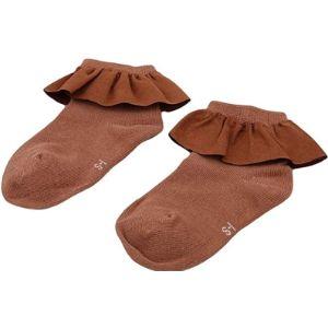 Rulitttt Candy Sock