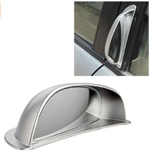 Hdm Cover Replacement Car Mirror