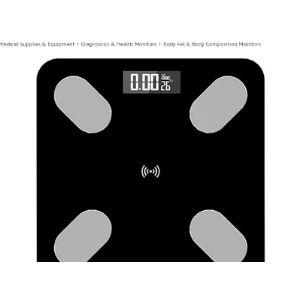 Wyq Weight Measuring Instrument
