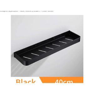Snj Bar Corner Shelf