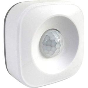 Fiween Project Light Detector