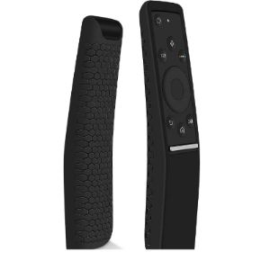 Hydream Tv Remote Control Cover Case