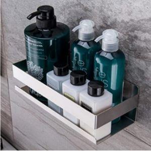 Yigii S Small Bathroom Shelf