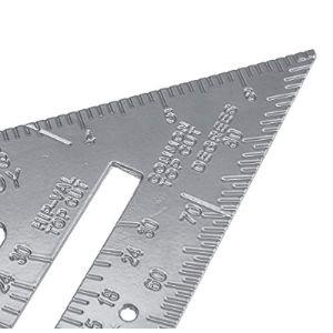 Craftsman Combination Square