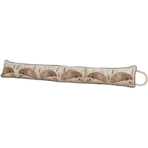 Carousel Home And Gifts Animal Draught Excluder