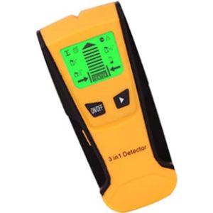 Diyarts Definition Measuring Instrument