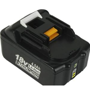 Manufer Shipping Lithium Ion Battery