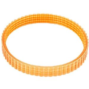 Hong Wu Toothed Drive Belt