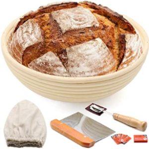 Gabriel Bread Rise Oven