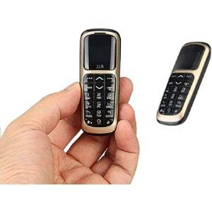 Jja Bros Dialer Gsm Phone