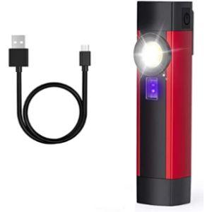 Linkax Cob Led Inspection Lamp