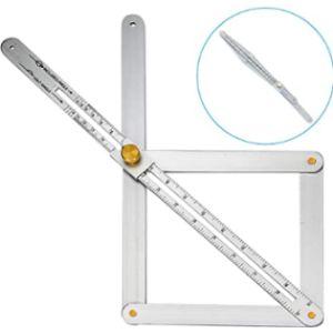 Yidenguk Corner Angle Measuring Tool