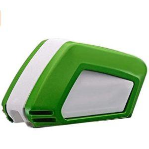 Souface Repair Cost Windscreen Wiper