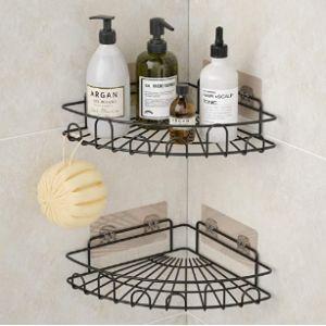 Visit The Hapirm Store Bathroom Shelf Hanging