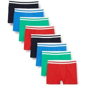 Fm London Boy Short Pant