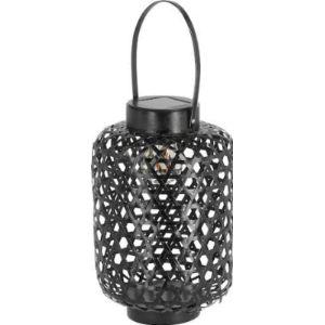 Clas Ohlson Led Lantern Decorative