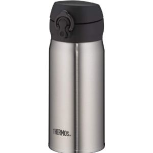 Thermos Manufacturing Process Stainless Steel Water Bottle