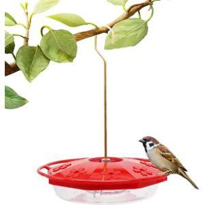 Cjming Hummingbird Feeder