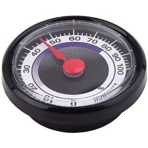 Seniormar Analog Humidity Meter